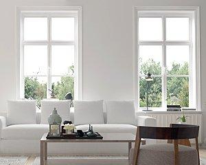 rollladen garagentor markise sonnenschutz und vieles mehr. Black Bedroom Furniture Sets. Home Design Ideas